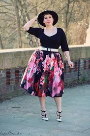 Stylish Plus Size Clothes Best 20 Women U0027s Plus Size Jeans Ideas On Pinterest Plus Sizes