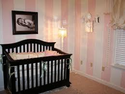 nursery decorating ideas nurseries stripes and nurseries