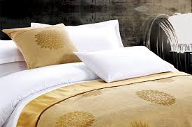 Luxury King Comforter Sets Wholesale Comforter Sets Luxury King Size 3d Bedding Sets