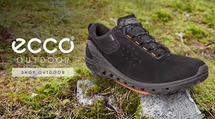 amazon black friday shoe coupon ecco shoes bags u0026 accessories for men and women amazon com