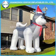 animated inflatables animated inflatables