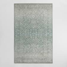 Worldwide Rugs Area Rugs Affordable Large Rugs World Market
