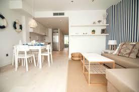 Wohnzimmer Einrichten Kosten Single Wohnung Einrichten Heiteren Auf Wohnzimmer Ideen Oder 5