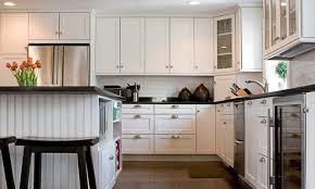 fresh white country kitchen bq 10959 norma budden fresh white country kitchen bq 10959