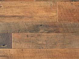 rustic barn engineered hardwood flooring photos novel rustic
