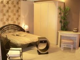 chambre rotin les chambres en rotin d exodia rennes exodia home design tables