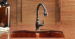 kohler kitchen faucets reviews kohler kitchen faucet repair kohler vinnata kitchen faucet