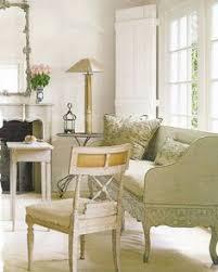 henhurst a few of my favorite things gustavian furniture gustavian sitting room i love how the gustavian furniture looks
