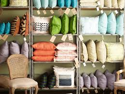At Home The Home Decor Superstore The 18 Best Home Furnishings Stores In Dallas Fort Worth