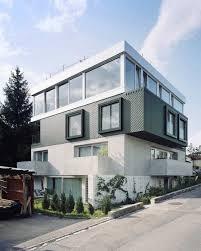 decoration lovely house design architect modern house design architect full size