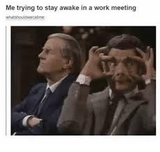 Work Meeting Meme - 25 best memes about work meeting work meeting memes