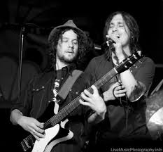 Blind Melon Guitarist Collin Peterson Photography Blog Archive Blind Melon U2013 Cannery