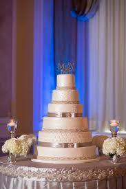 wedding cake ottawa best of wedding cakes 2014 ottawa wedding magazine