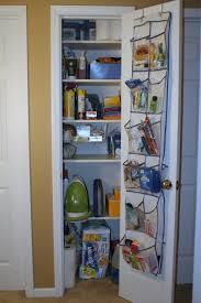 small linen closet design roselawnlutheran furniture linen closet organization