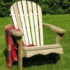 garden chairs garden rocking chairs u0026 recliners wayfair co uk