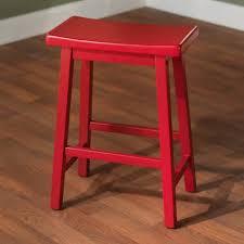 modern step stool kitchen kitchen cream leather bar stools kitchen counter height stools