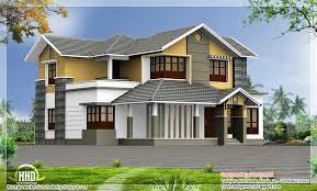 kerala style home with courtyard in 2500 sq feet home appliance