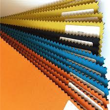 Best Sheet Fabric Best Sell 1mm 2mm 3mm 4mm 5mm Embossed Neoprene Rubber Sheet