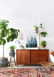 Home Decorating Plants Top 25 Best Indoor Hanging Plants Ideas On Pinterest Hanging
