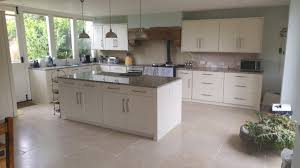 oak tree cabinet makers kitchens direct uk