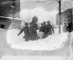 worst blizzard in history worst snow storms us history08 jpg