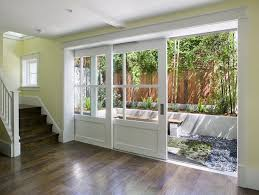 outstanding sliding glass door alternatives peytonmeyer pic
