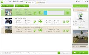 cara download mp3 dari youtube di pc ogg mp3 converter free ogg mp3 converter convert ogg to mp3