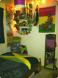Meditation Home Decor by Rasta Bedroom Jah Life Pinterest Bedrooms Room And