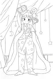 rapunzel printable coloring pages spesific barbie rapunzel