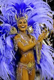 Brazilian Carnival Halloween Costumes 7 Fashion Crazy Cool Carnival 2015