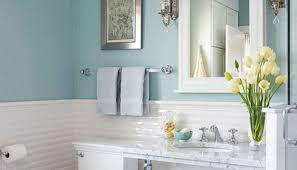 bathroom interiors ideas bathroom remodel ideas modern design decorations for single room