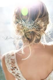 Hochsteckfrisurenen Hochzeitsgast by Die Besten 25 Hochzeitsfrisuren Ideen Auf