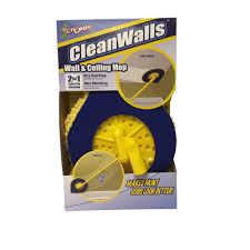 How To Clean Flat Paint Walls by Paint Edgers Paint Brushes U0026 Accessories The Home Depot