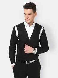 party wear for men buy men u0027s party wear online in india