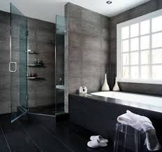 bathroom design wonderful tiny bathroom designs beautiful small