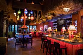 10 cool things to know about the grass skirt tiki bar eater san