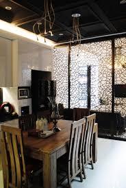 indonesia home decor decoration ideas collection interior amazing