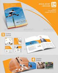 portfolio management reporting templates cool annual report black 19 annual report templates wakaboom