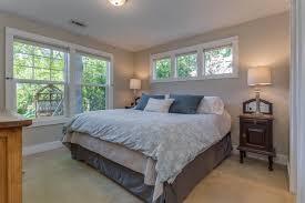 Bedroom Furniture Boise Idaho 3203 N 39th St Boise Id 83703 Mls 98656681 Movoto Com