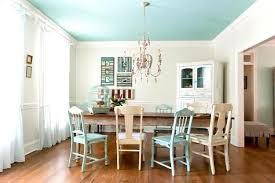 Modern Dining Room Table Sets Overwhelming Vintage Dining Table Chairs Ideas Vintage Modern