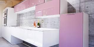 French Kitchen Furniture Pyram Usa Fine French Kitchens