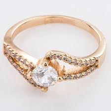 ladies rings pictures images Fashion design saudi arabia latest design ladies gold designer jpg
