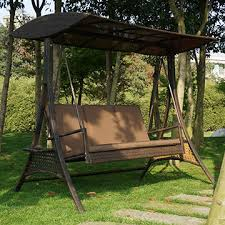 Patio Swing Chair by 3 Seat Swing Chair Manufacturers China 3 Seat Swing Chair