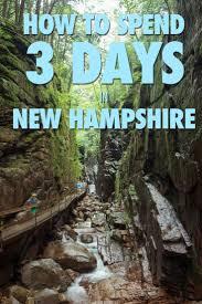 New Hampshire travel magazine images Best 25 new hampshire ideas franconia new jpg