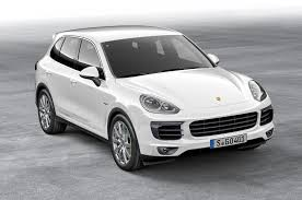 porsche cayenne 2014 white 2015 porsche cayenne reviews and rating motor trend