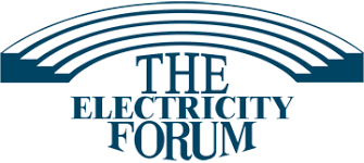 ef ef industries l electricity forum industrial electrical equipment buyer s guide