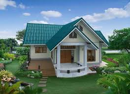 simple house design simple design houses 35 beautiful images of simple small house