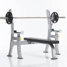 Bench Press By Yourself How To Bench Press By Yourself Without A Spotter Kabar Bola