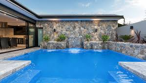 design pools earlwood