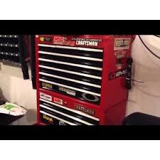 Craftsman 3 Gallon Air Compressor Craftsman 33 Gallon Vertical Portable Air Compressor Shop Your